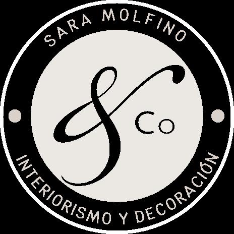 Sara Molfino